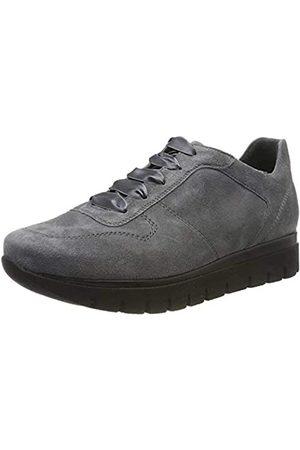 Semler Silvia, Zapatos de Cordones Derby Mujer, (Gr 004)