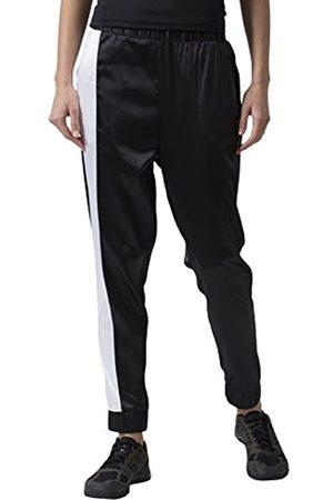 Reebok Mujer Pantalones y Leggings - Dance Woven Pants / Talla:XXS