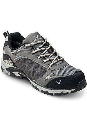 Black Crevice Wander-& Trekkingschuhe, Zapatillas de Senderismo y Trekking. Mujer, , y