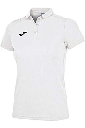 Joma Mujer Polos - 900247 Camiseta Polo, Mujer
