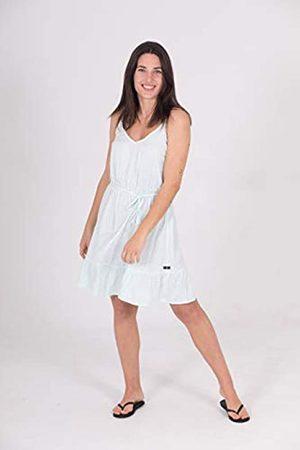 Hurley Mujer Casual - W Brit Tank Dress