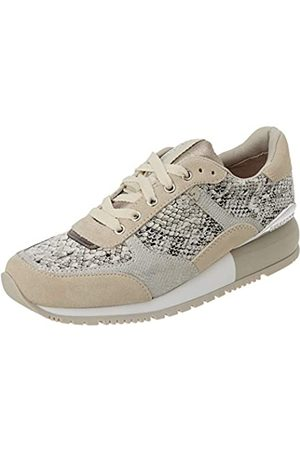 Gioseppo Mujer Zapatillas deportivas - Onhaye, Zapatillas Mujer, Off-White