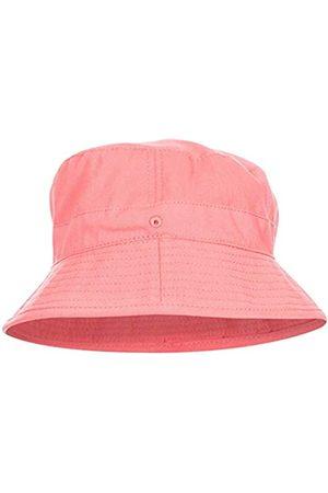 Trespass Zebedee, Sombrero para Clima frío Niños