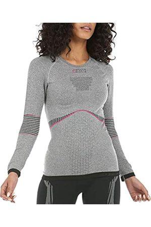 +8000 Mujer Tops - Chamlang 20I Camiseta, Mujer