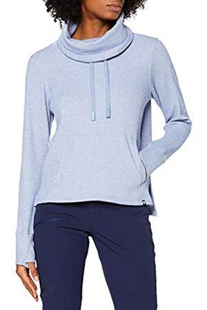 Marmot Mujer Jerséis y suéteres - Lorraine Suéter pulóver, Mujer