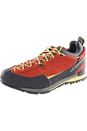 La Sportiva Boulder X, Zapatillas de Senderismo Hombre, ( 000)