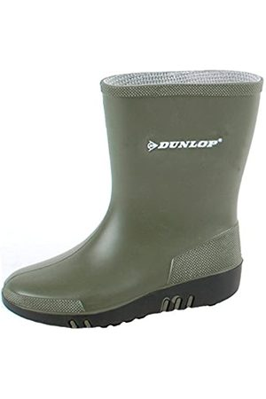 Dunlop Hombre Botas de agua - Sport Retail, Botas de Lluvia Hombre