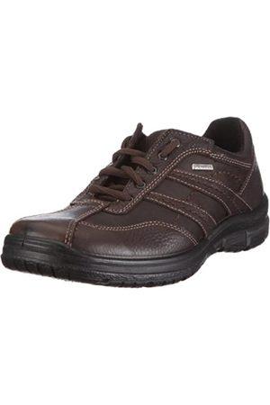 Jomos Authentic 1 416801 345 370 - Zapatos Casual de Cuero para Hombre, Color