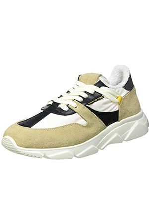 Pantofola d'Oro Mujer Calzado casual - Ala Low, Oxford Plano Mujer