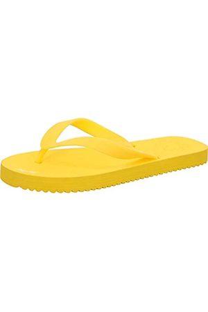 flip*flop Mujer Sandalias - Originals, Separador de Dedos Mujer