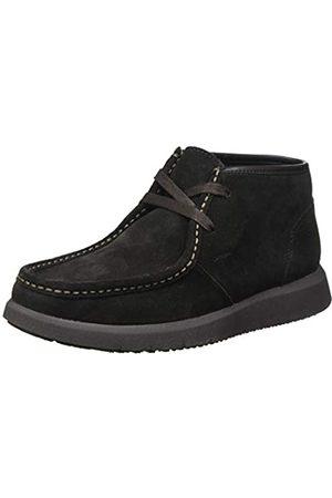 Geox Hombre Calzado formal - U ERRICO A Men's Loafers & Moccasins Moccasin size 39(EU)