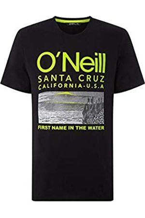 O'Neill Hombre Manga corta - LM Surf Camiseta Manga Corta, Hombre