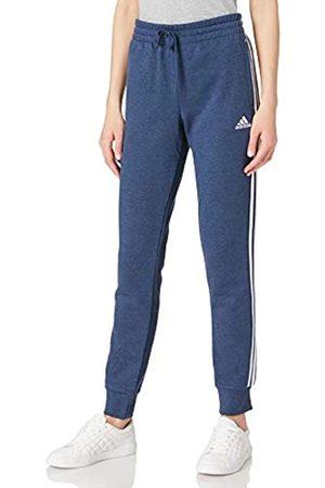 adidas Mujer Pantalones - GM5597 W 3S FL C PT Sport Trousers Womens S
