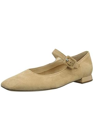 Högl Ducky, Zapatos Tipo Ballet Mujer