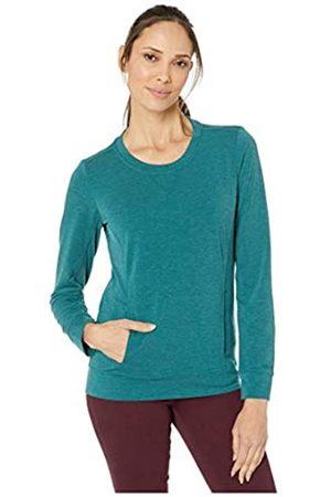 Marmot Wm's Laurel LS Camiseta, Mujer