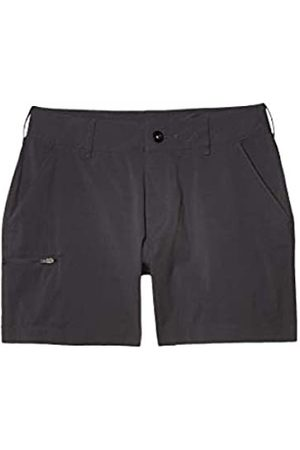 Marmot Mujer Pantalones cortos - Raina Shorts Pantalones Cortos para Mujer