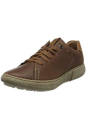 Josef Seibel Mujer Zapatillas deportivas - Louisa 03, Zapatillas Mujer