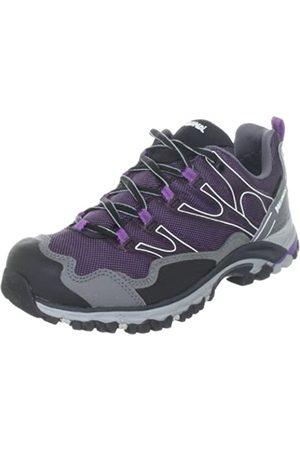 Meindl Trinidad Lady GTX 600189 - Zapatillas de Deporte para Mujer
