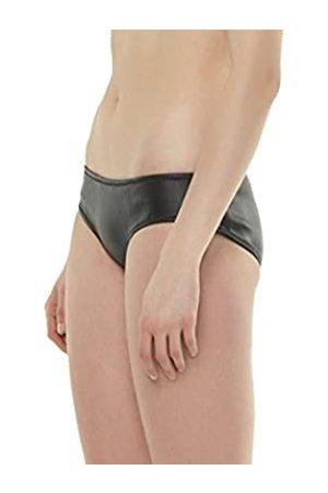 Glide Soul Mujer Shorts o piratas - De la Mujer pour Femme Taille Basse Bas de Bikini, Mujer, Pour Femme Taille Basse