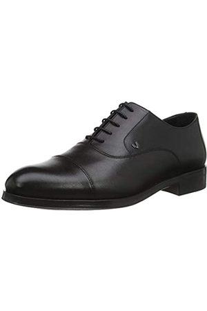Martinelli Hombre Calzado formal - Zapato de Vestir de Piel Empire 1492