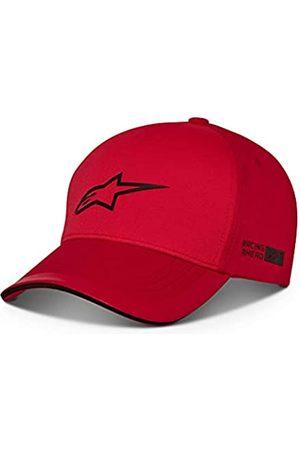 Alpinestars Hombre Gorras - Sleek, Gorra De Beisbol, Os