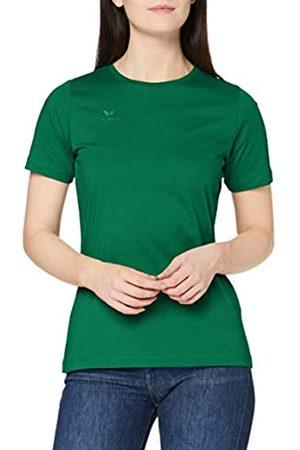 Erima Erima - Casual Basics T-Shirt Camiseta Deportivas para Mujer