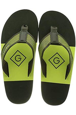 GANT Hombre Sandalias - Palmworld Beach Sandal, Sandalia Hombre