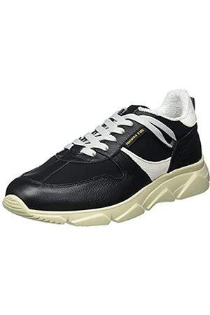 Pantofola d'Oro Hombre Calzado casual - Wing Low, Oxford Plano Hombre