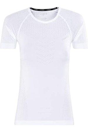 Craft Mujer Camisetas - Cool Intensity RN SS W, Camiseta para Mujer