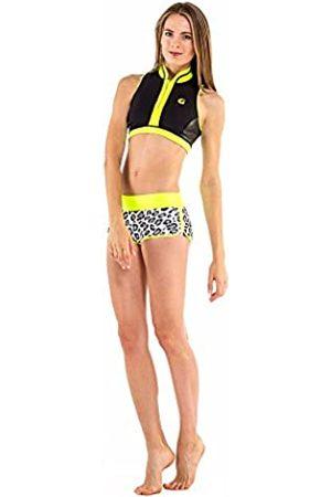 Glide Soul Mujer Pantalones cortos - 105SH2080 Pantalon Corto, Mujer