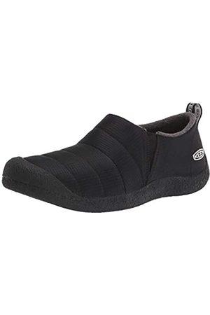 Keen Hombre Zapatillas deportivas - Howser II-M, Pantuflas Hombre