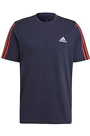 adidas Hombre Camisetas - Camiseta Modelo M DK T Marca