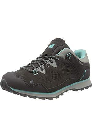 Lafuma Mujer Trekking - Apennins Clim, Zapato para Caminar Mujer