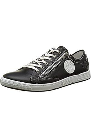 Pataugas Mujer Zapatillas deportivas - Jester/N - Zapatillas Bajas para Mujer