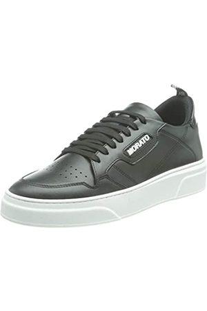Antony Morato Hombre Calzado casual - Sneaker Crewel IN Pelle, Oxford Plano Hombre