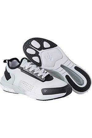 Freddy Mujer Zapatillas deportivas - Zapatillas Deportivas Fline Para Mujer