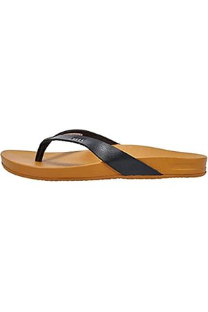 Reef Mujer Zapatos - Cushion Bounce Court, Chanclas Mujer