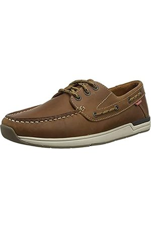 Chatham Hombre Loafers - Hastings, Botas Hombre