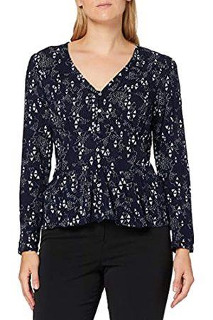 Oxbow Mujer Blusas - M2corto - Blusa para Mujer, Mujer, OXV916759_XDPMA