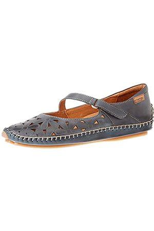Pikolinos Mujer Bailarinas - Jerez 578-4561, Zapatos Tipo Ballet Mujer