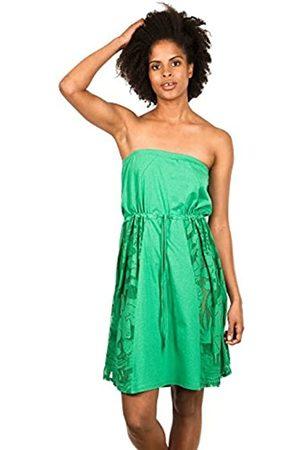 Nikita Clam Vestido, Mujer