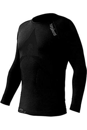 Trangoworld Hombre Camisetas de interior - Trango Porma, Camiseta de Interior para Hombre