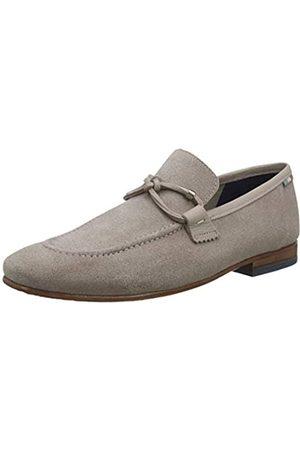 Ted Baker Hombre Calzado formal - CRECY, Mocasn Hombre