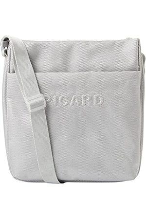 Picard Mujer Bolsos de hombro - Hitec, Shoppers y bolsos de hombro Mujer