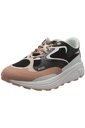 HUGO BOSS Mujer Zapatillas deportivas - Horizon_Runn_shth, Zapatillas Mujer