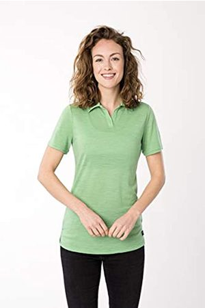 Supernatural Mujer Polos - Super.natural W Everyday Polo