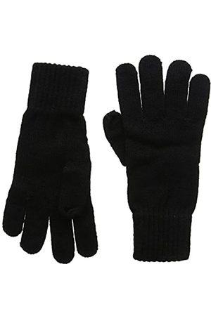 Regatta Hombre Guantes - Knitted Glove Guantes, Hombre