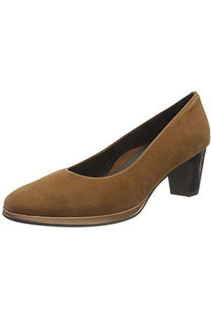 ARA Mujer Tacón - Frauke, Zapatos de Tacón Mujer