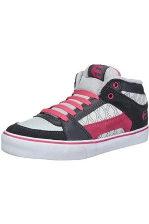 Etnies Mujer Zapatillas deportivas - RVM W'S, Zapatillas de Skateboarding Mujer