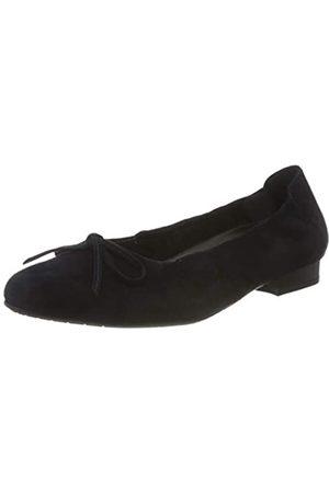 Semler Fabia, Zapatos Tipo Ballet para Mujer